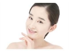 光子嫩肤多久做一次 嫩肤的功效与作用