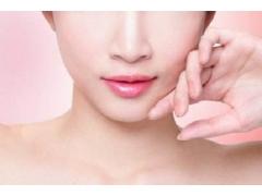 整一次鼻子要多少钱 整一次鼻子是永久的吗